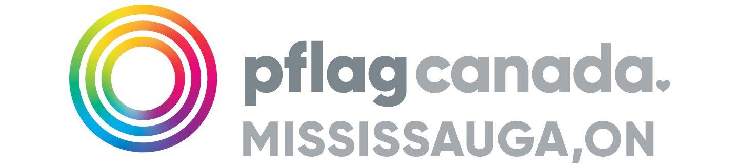 PFLAG Mississauga